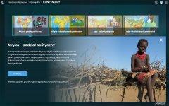 big_GK-AF-2-Afryka-polityczna-wybor-mapy.jpg