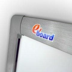 eboard-8210t-9210t-elementy-001.jpg