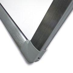 eboard-8210t-9210t-elementy-003.jpg