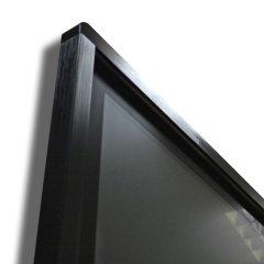 monitor-eboard-vd-elem-002.jpg