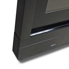 monitor-eboard-vd-elem-007.jpg