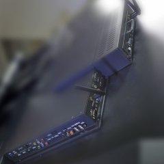 monitor-eboard-vd-elem-008.jpg