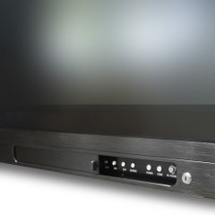 monitor-eboard-vd-elem-015.jpg