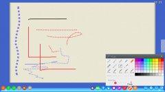 screenshot-app-004.jpg