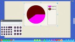 screenshot-app-010.jpg