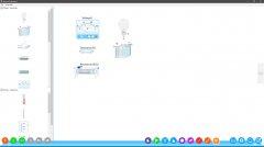 screenshot-app-019.jpg