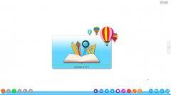 screenshot-app-021.jpg