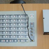 SDC10690